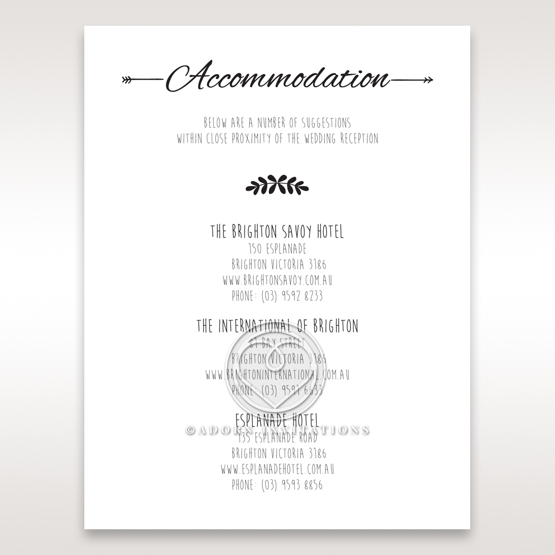 country-lace-pocket-wedding-accommodation-invitation-card-DA115086