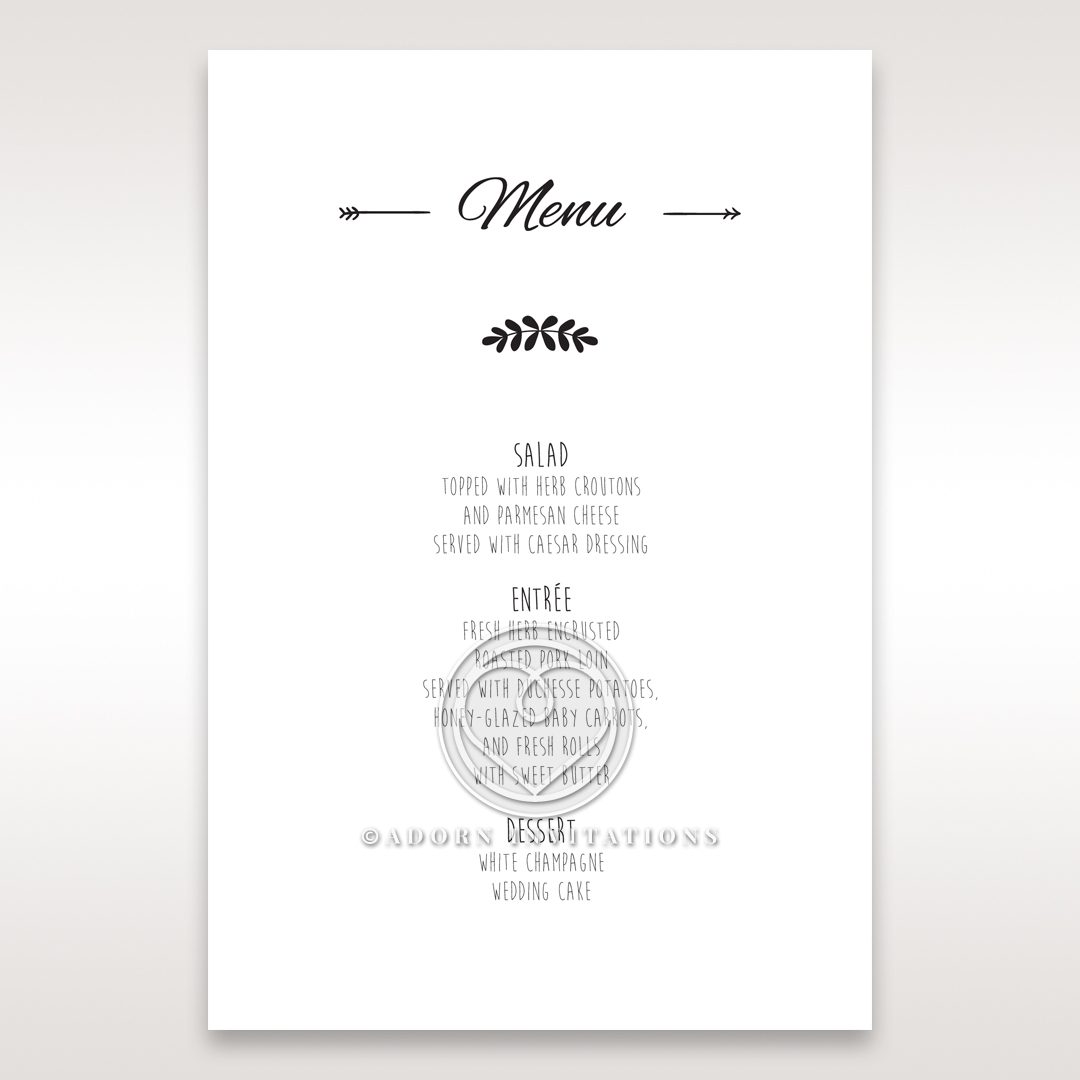 country-lace-pocket-wedding-reception-table-menu-card-design-DM115086
