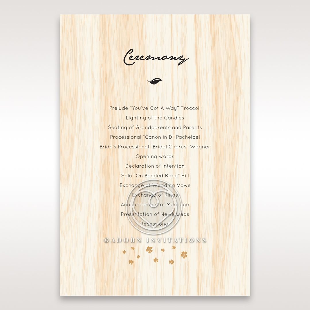splendid-laser-cut-scenery-wedding-stationery-order-of-service-ceremony-invite-card-DG14062