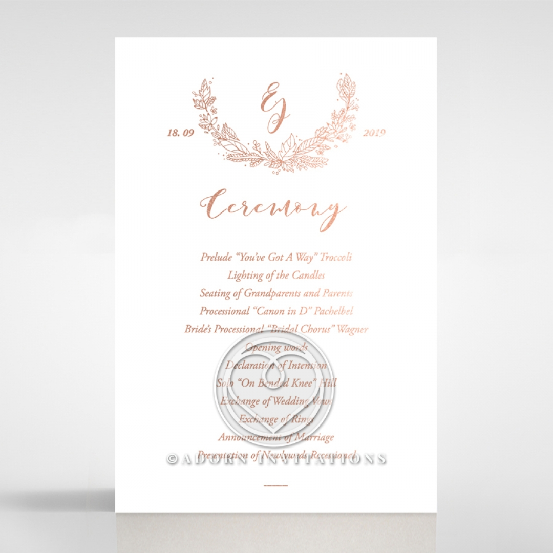 whimsical-garland-order-of-service-stationery-invite-card-DG116064-GW-RG