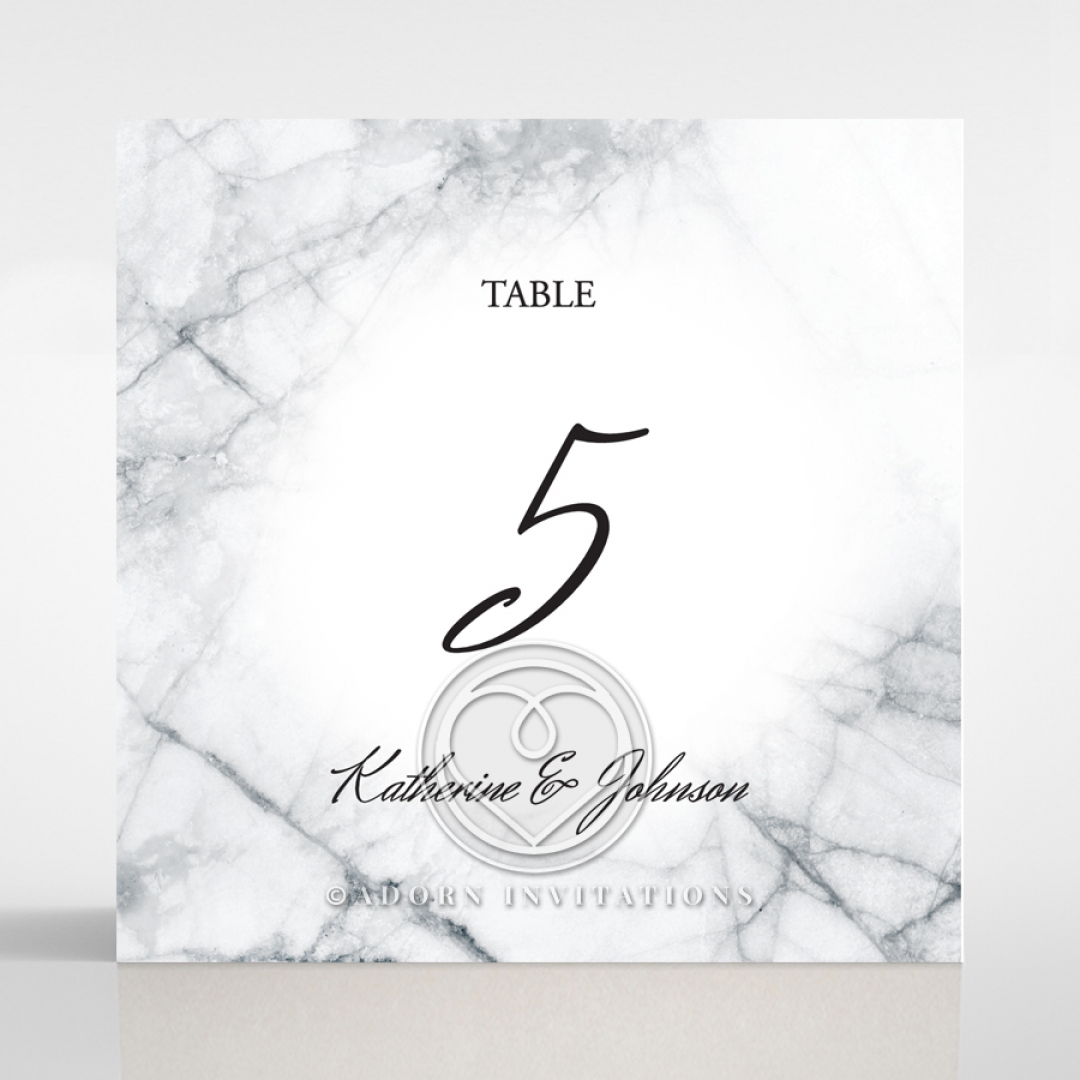 marble-minimalist-wedding-reception-table-number-card-stationery-design-DT116115-PK