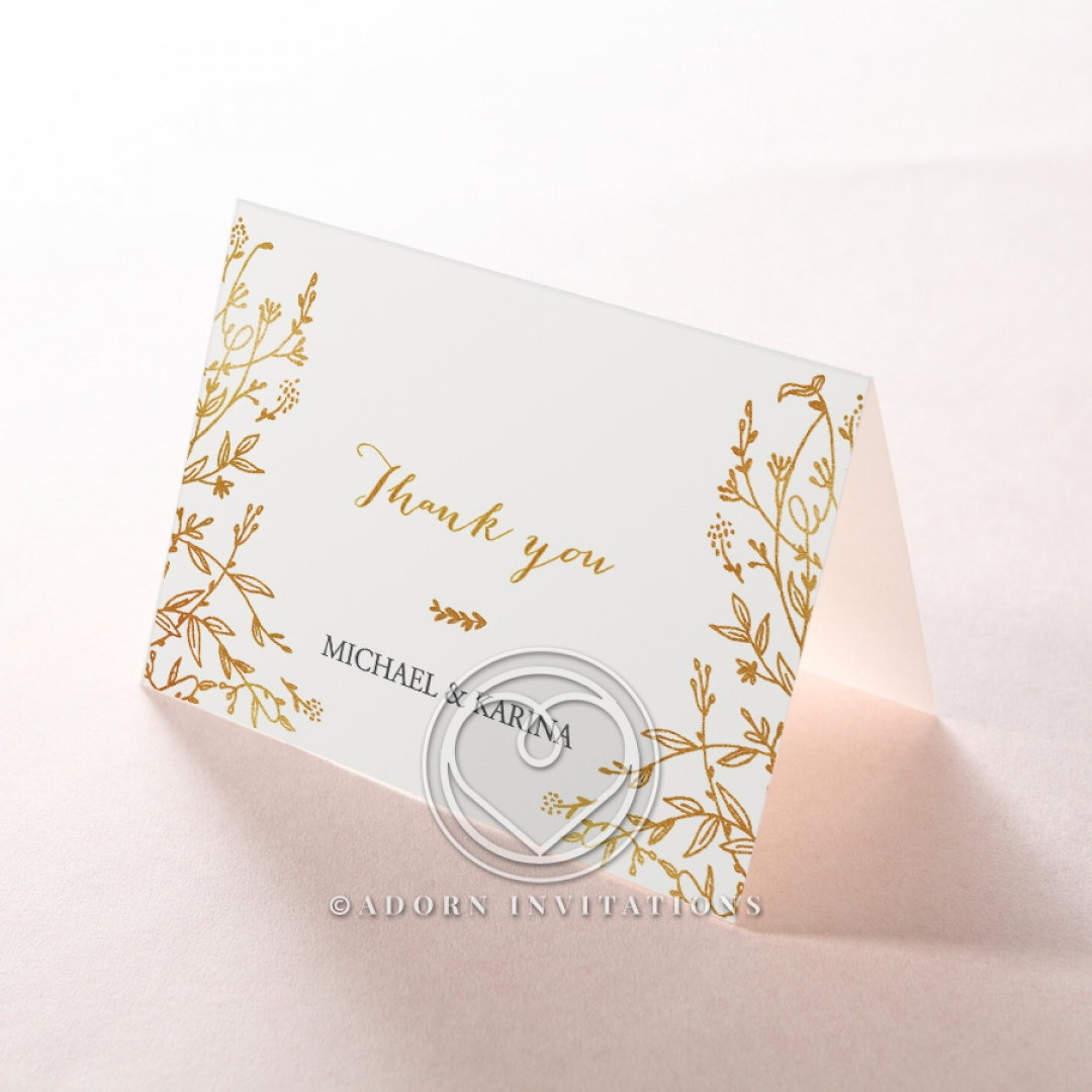 fleur-wedding-thank-you-card-DY116058-TR-GG