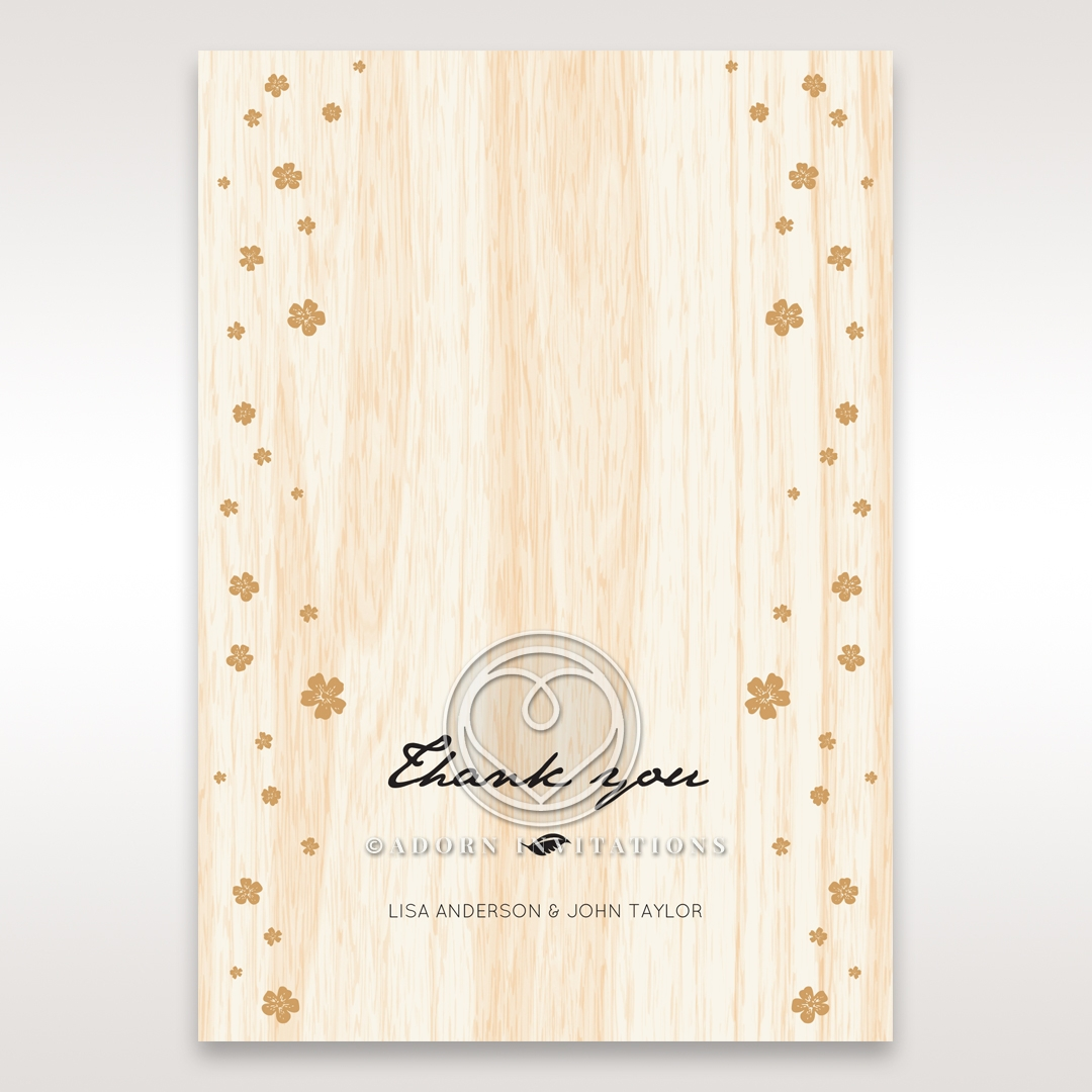 splendid-laser-cut-scenery-thank-you-wedding-card-DY14062