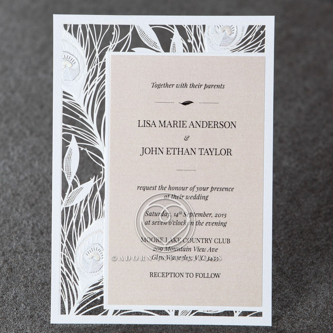 laser-cut-peacock-feather-wedding-card-design-HB11640
