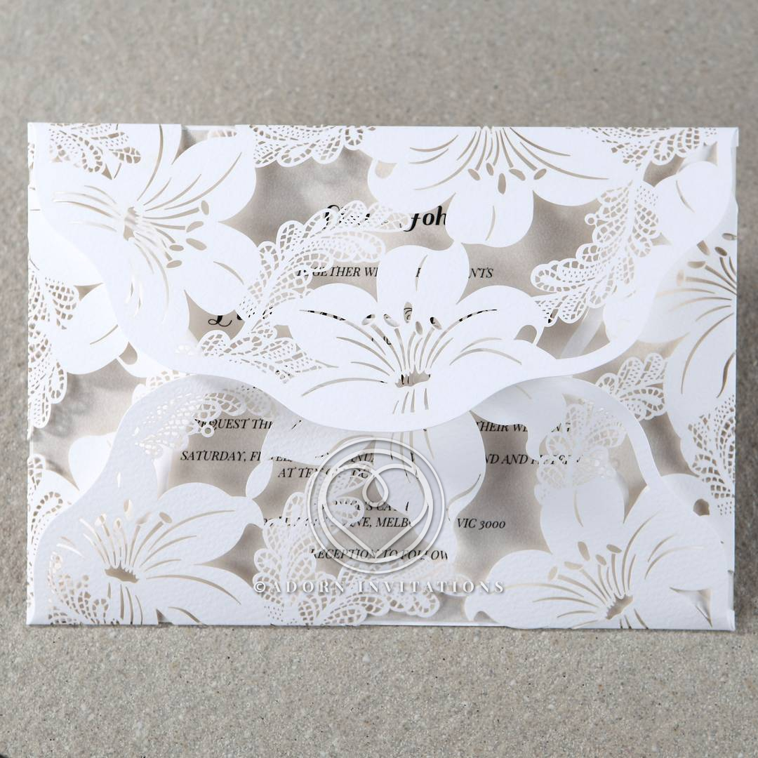 lovely-lillies-wedding-card-HB13579