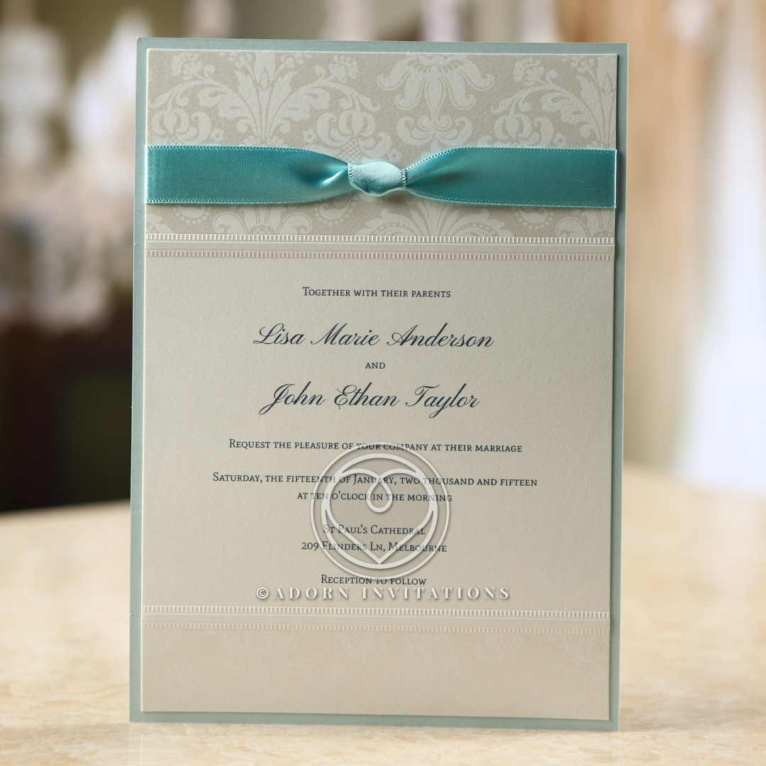 old-fashioned-blooms-invite-HB11585
