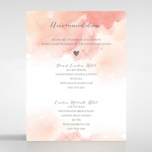 blushing-rouge-accommodation-enclosure-invite-card-design-DA116132-TR