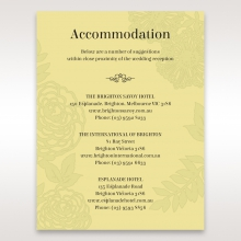 charming-laser-cut-garden-accommodation-card-DA11647
