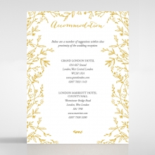 fleur-accommodation-invite-card-design-DA116058-DG