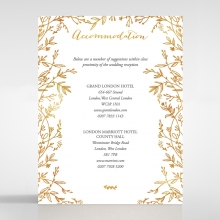 fleur-accommodation-wedding-card-DA116058-TR-GG