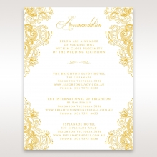 imperial-glamour-with-foil-wedding-accommodation-invitation-card-DA116022-WH