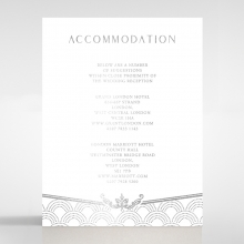 luxe-victorian-wedding-accommodation-card-design-DA116074-GW-MS