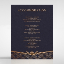 luxe-victorian-wedding-accommodation-invitation-DA116074-GB-MG
