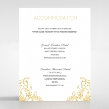 modern-crest-accommodation-invitation-card-design-DA116122-DG