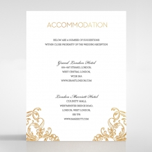 modern-crest-accommodation-invite-DA116122-KI-GG