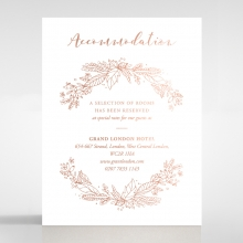 whimsical-garland-accommodation-stationery-card-DA116064-GW-RG
