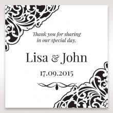 elegant-crystal-black-lasercut-pocket-wedding-gift-tag-stationery-design-DF114011-WH