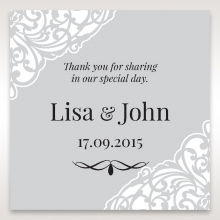 elegant-crystal-lasercut-pocket-gift-tag-stationery-item-DF114010-SV