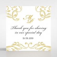 modern-crest-wedding-gift-tag-stationery-DF116122-DG
