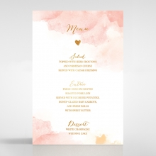 blushing-rouge-with-foil-wedding-stationery-menu-card-DM116124-TR-MG