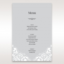 elegant-crystal-lasercut-pocket-wedding-stationery-menu-card-item-DM114010-SV