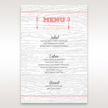 eternity-table-menu-card-stationery-item-DM114118-WH