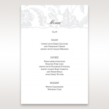 exquisite-floral-pocket-wedding-venue-table-menu-card-DM19764
