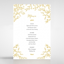 fleur-wedding-reception-menu-card-stationery-design-DM116058-DG