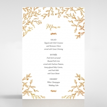 fleur-wedding-reception-menu-card-stationery-item-DM116058-TR-GG