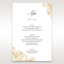 imperial-glamour-without-foil-wedding-reception-table-menu-card-DM116022-DG