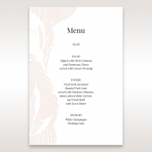 laser-cut-peacock-feather-table-menu-card-stationery-design-DM11640