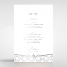 luxe-victorian-table-menu-card-stationery-design-DM116074-GW-MS