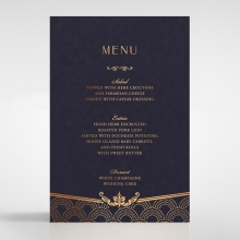 luxe-victorian-table-menu-card-stationery-item-DM116074-GB-MG