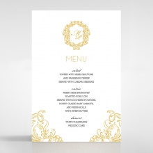 modern-crest-wedding-menu-card-stationery-design-DM116122-DG