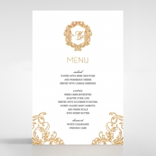 modern-crest-wedding-menu-card-stationery-item-DM116122-KI-GG