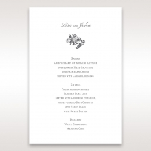 old-fashioned-blooms-wedding-table-menu-card-stationery-item-MAB11585