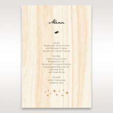 splendid-laser-cut-scenery-wedding-reception-menu-card-stationery-item-DM14062