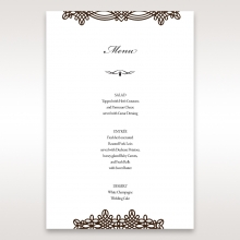 victorian-charm-wedding-stationery-table-menu-card-design-DM114044-WH
