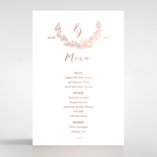 whimsical-garland-reception-menu-card-stationery-DM116064-GW-RG