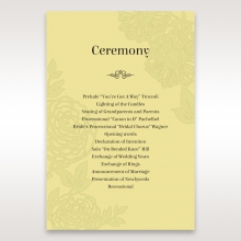 charming-laser-cut-garden-order-of-service-invite-DG11647