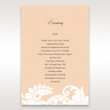 classic-white-laser-cut-sleeve-order-of-service-card-design-DG114036-PR