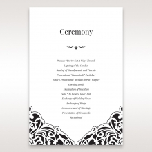 elegant-crystal-black-lasercut-pocket-order-of-service-ceremony-stationery-card-design-DG114011-WH