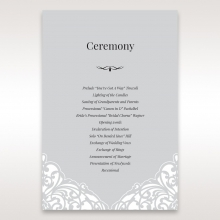 elegant-crystal-lasercut-pocket-order-of-service-wedding-invite-card-design-DG114010-SV