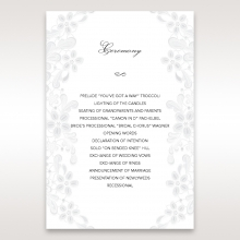 enchanting-ivory-laser-cut-floral-wrap-order-of-service-invitation-DG11646