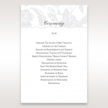 exquisite-floral-pocket-wedding-order-of-service-ceremony-card-DG19764