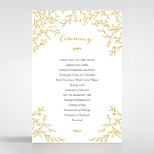 fleur-wedding-order-of-service-invitation-card-design-DG116058-DG
