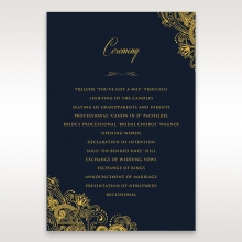 imperial-glamour-with-foil-wedding-stationery-order-of-service-ceremony-invite-card-DG116022-NV-F