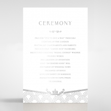 luxe-victorian-wedding-order-of-service-invitation-card-design-DG116074-GW-MS