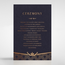 luxe-victorian-wedding-order-of-service-invite-DG116074-GB-MG