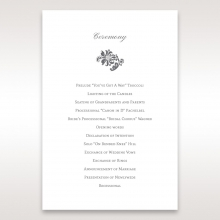 old-fashioned-blooms-order-of-service-ceremony-stationery-invite-card-GAB11585